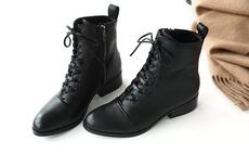 Обувь на высокой платформе OTHER t0384