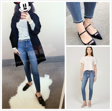 Jeans for women OTHER 3x1 17