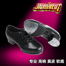 обувь для степа Tap shoes Wt8005