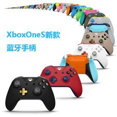 Джойстик для XBOX Microsoft XboxOneS XBOXONE