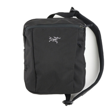 Рюкзак ARC'TERYX ARCTERYX/Slingblade Shoulder Bag 17173