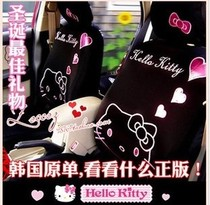 HELLO  KITTY��܇��|���¿� �ļ�ͨ����܇��| ��ͨ��|�ɐ۰��]