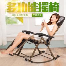 Кресло-качалка Hugh Bao Shu