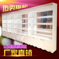 Shanghai long win shelf