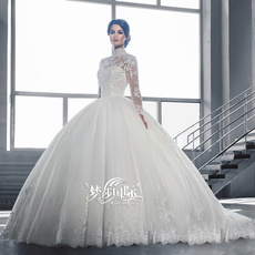 Wedding dress 15122313 Wedding Dress2016
