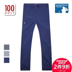 Одежда для гольфа European tour em171ax20