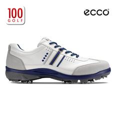 Обувь для гольфа ECCO 15103455843 Golf