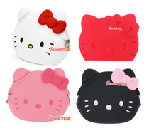 ����anrio���塿hello kitty��Ʒ������z���X���ռ{��