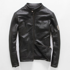 Leather Others 111111