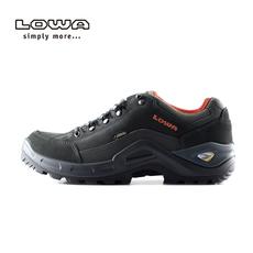 трекинговые кроссовки Lowa l310953025 LOWA16 RENEGADE
