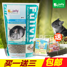 Канал/закуски Jolly pet products Jolly 2.5kg