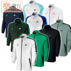 Sport tennis clothes Nike 2017 644781