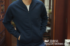 Толстовка Abercrombie&Fitch AF Hollister Hco16