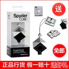 Прибор для цветокоррекции Datacolor Spyder Cube