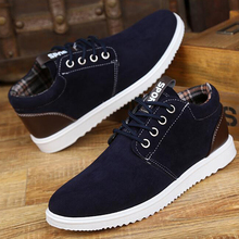 Jiangyufei battle wolf the same new year 2019 opening season breathable leisure outdoor work clothes boots sports shoes
