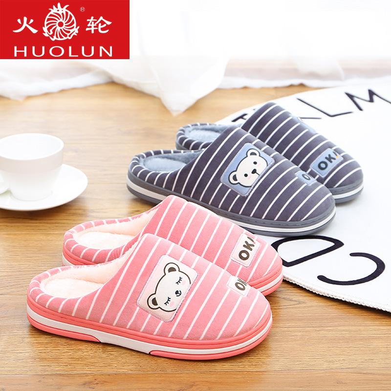 BE POSITIVE scarpe shoes Sneakers basse marrone brown EU 42 USm 13 b2