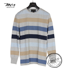 Men's sweater Marlboro l0079914
