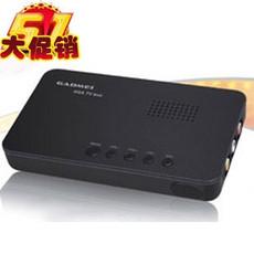 TV тюнер Gadmei TV2810E LCD/LED 28