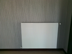 Отопление установка/обслуживание