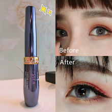 Sakhiri eye liner, female waterproof, genuine eyeliner, no nod, novice beginners, thin head, soft head.