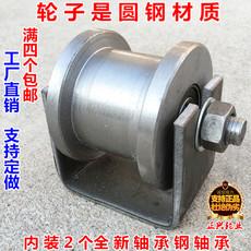 Шкив Zhengxing 83MM 21mm-81mm