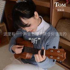 Гитара Tom Ukulele26/23 TUC230