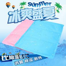 Охлаждающий коврик Qian Baihui BJD/28