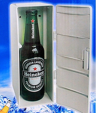 USB-мини-холодильник Mini fridge USB USB