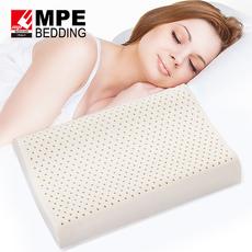 Латексная подушка