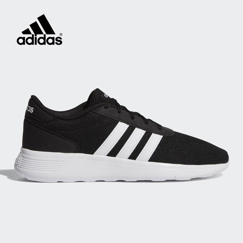 new product online store detailed images adidas男鞋子2018休闲牌子 adidas男鞋子2018休闲尺寸 adidas男 ...