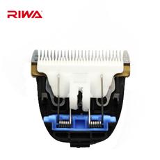 Запчасти для машинок стрижки волос Riwa