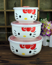 Hello Kitty ��������Ǵ���;����b ΢���t�մɱ��r�������