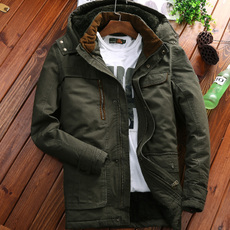 Jacket Afs Jeep hmj64w56015 2017