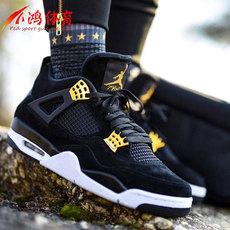 баскетбольные кроссовки Air jordan Royalty AJ4