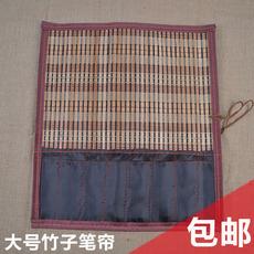 Подставка для кистей в виде рамки