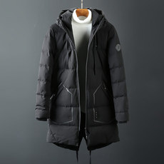 Men's down jacket Others m3613 2017