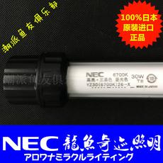 Осветительное оборудование для аквариума NEC 30W