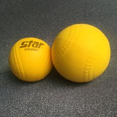 бейсбольный мяч Упражнения высокой плотности мягкий