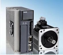 真新しいXinjieサーボモータDS2-20P7-AS / MS-80ST-M03520B-20P7(750W)