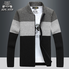 Men's sweater Afs Jeep 63c262