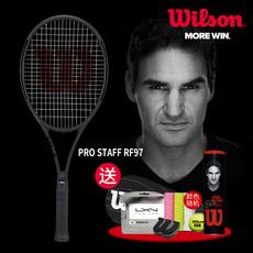 теннисная ракетка Wilson wrt7314 PS RF97