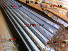 Уголок Tangshan Iron and Steel 4#