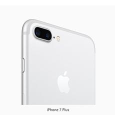 Мобильный телефон Apple Iphone