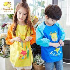 Baby dress Lemonkid le250316