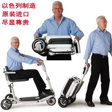 Электромобили старых лет Movinglife