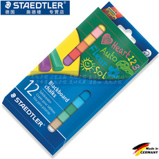 Мелки The STAEDTLER STAEDTLER