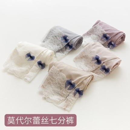 双十一/11.11佳丽猫旗舰店优惠折扣活动