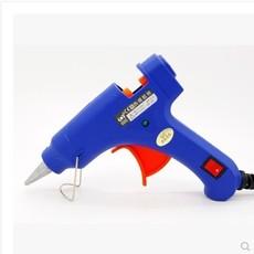 Клеевой пистолет Others DIY 20W