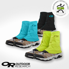 Гетры Outdoorreseach 61040 Outdoorresearch OR