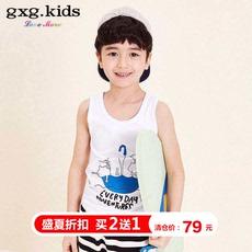 майка Gxg kids a6244351
